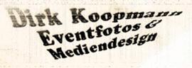 Koopmann Mediendesign -
