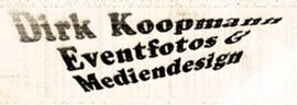 Koopmann Mediendesign -
