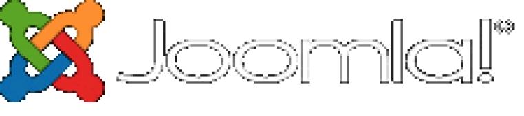 CMS Joomla 3.8.4 veröffentlicht