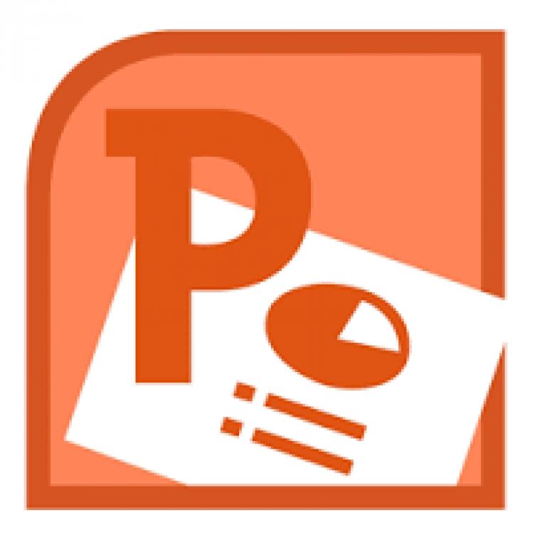 Mircosoft PowerPoint