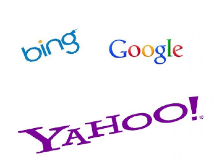 SEO - Warum der Name Ihrer Domain wichtig ist