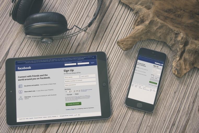 Facebook Seiten - Präsentieren Sie Ihr Unternehmen
